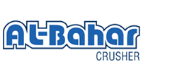 Al Bahar Crusher